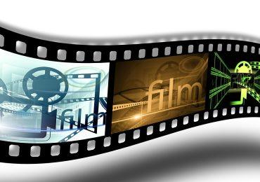 aktualnosci- film