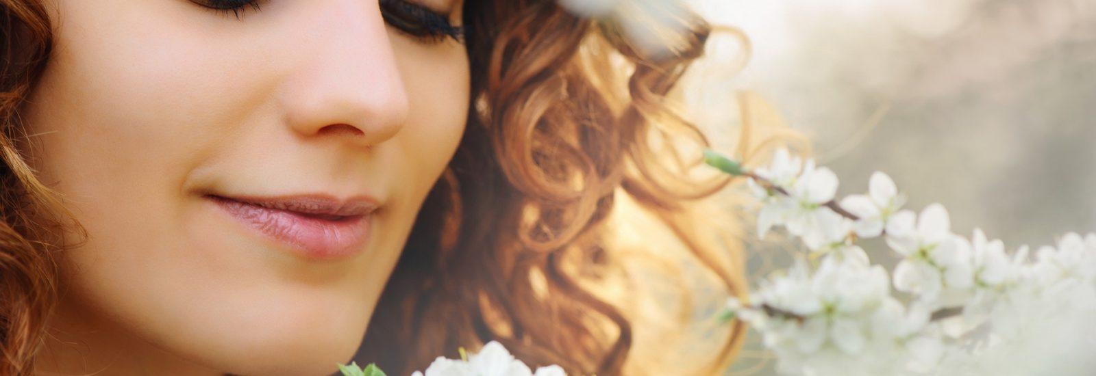 beautiful-3223194_1920 (1) nr2